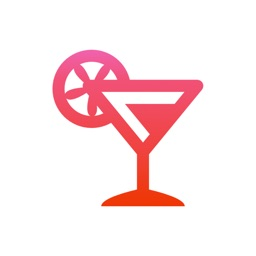 Drink Keeper Apple Watch App