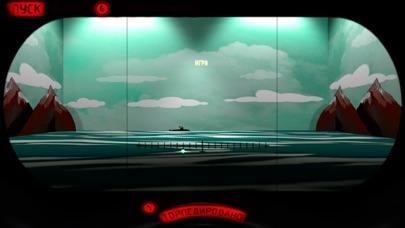 Морской бой i игровой автомат columbus игровые автоматы рейтинг слотов рф