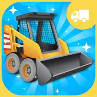 Codes for Tap Trucks and Things That Go Shape Puzzles Lite Hack