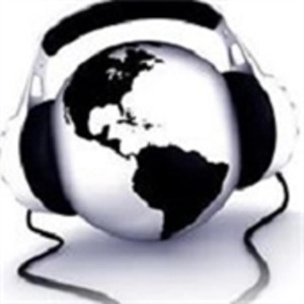 My Mix Radio (MMR)