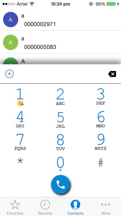 YoBu screenshot-0