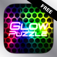 Codes for Glow Puzzle Free Hack