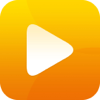 Tube Video Player - Media player for movies, music & streaming