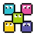 立方体头 icon