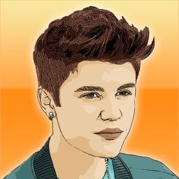 Quiz 4 Justin Bieber!