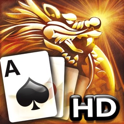 Great Solitaire HD