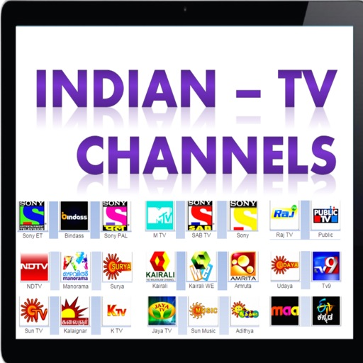 Indian TV Channels Daily Shows   Apps   148Apps