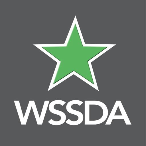 WSSDA 2014