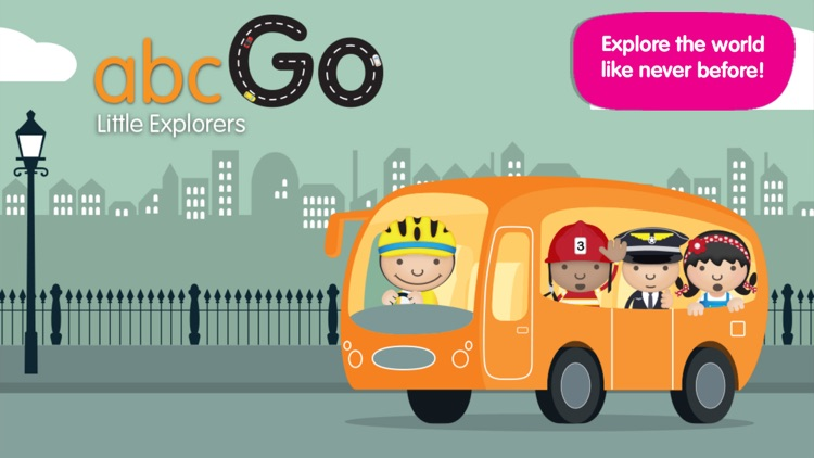 ABC Go