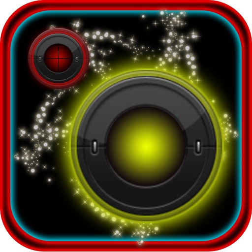 Extreme Air Hockey - Play Free Sport Table Game iOS App