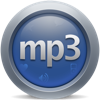 To MP3 Converter Free - Amvidia Limited