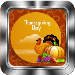 Thanksgiving Greeting Cards ; free ecards & online cards