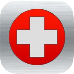 iЛекарства - Справочник лекарственных препаратов