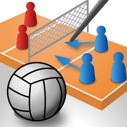 VisionTactics Volleyball