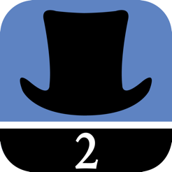 Sherlock Holmes 2: A Study In Scarlet Part II