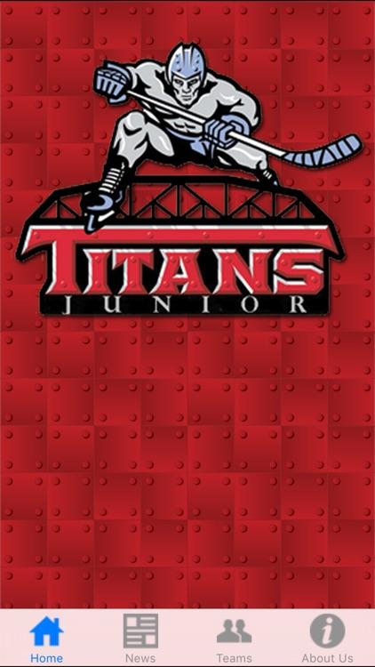 NJ Titans