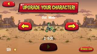 kick start mc madness show your mad skill speed and strength in a