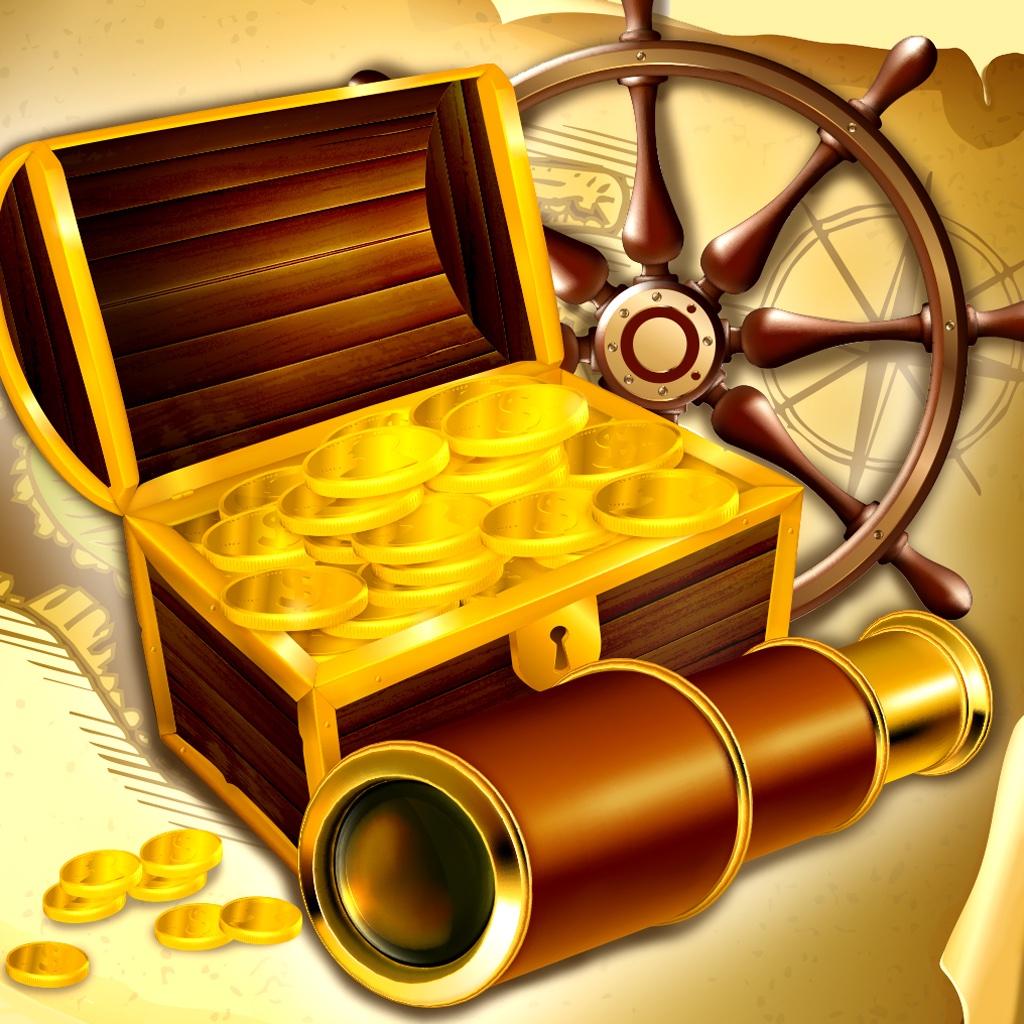 Treasurebhighihiu