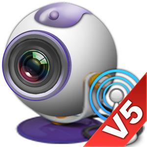 MEyeProV5 app