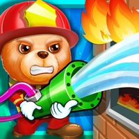 Codes for Fireman Hero - Animal Rescue & Fire House Kids Games Hack