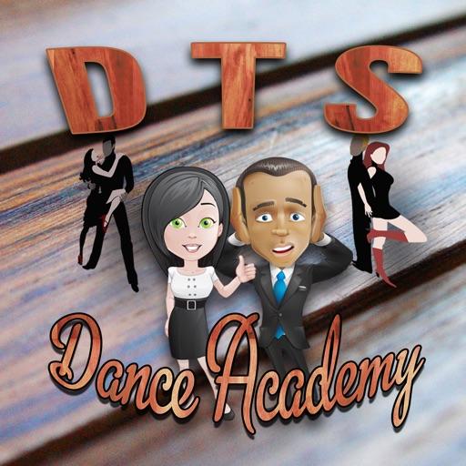 Dance Therapy Studios