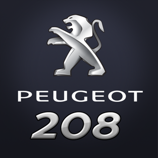 MYPEUGEOT APP on the App Store