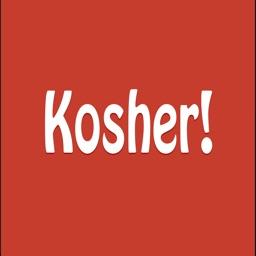 Kosher Nom Nom: Free everyday tasty recipes for the Jewish cook