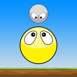 HeadBall!