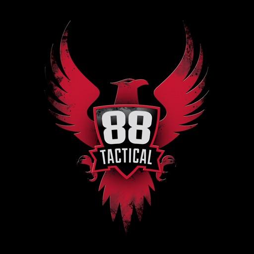 88 Tactical