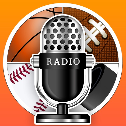 New York GameDay Radio for Live Sports, News, and Music – Giants, Yankees, and Knicks Edition