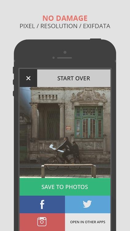 SKEW screenshot-3