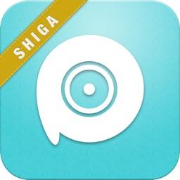 picty for Shiga