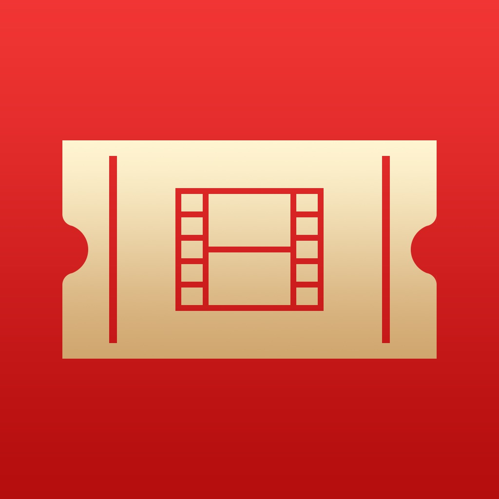 iTunes Movie Trailers on the App Store