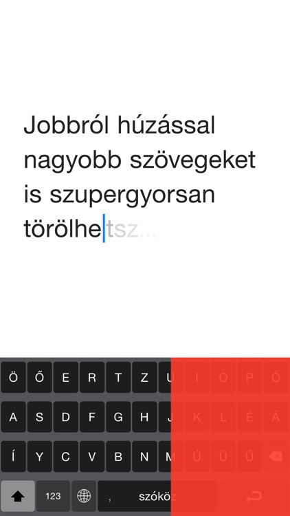 HunKeys screenshot-3