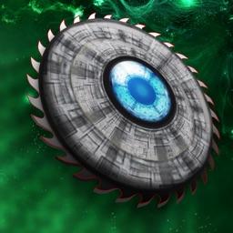 Haunt The Planet - infinite space battle