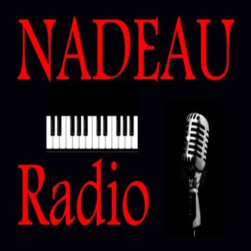 NADEAU Radio