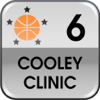 Elbow, Block, Cutter: Powerful FLEX Offense Actions - With Coach Ed Cooley- Full Court Basketball Training Instruction - XL