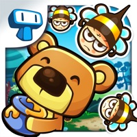 Codes for Honey Battle - Protect the Beehive from the Bears Hack