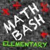 Elementary School Math Bash