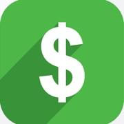Money Earner - Make Money and Be Stock Market Billionaire