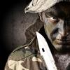 特种部队 - Special Forces