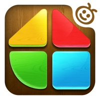 Codes for Mosaic Tiles: Art Puzzle Game for Schools by A+ Kids Apps & Educational Games Hack