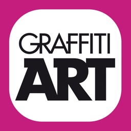 GraffitiArt Le magazine de l'Art contemporain urbain