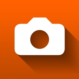 equipped photo FREE • create a PDF of your camera equipment