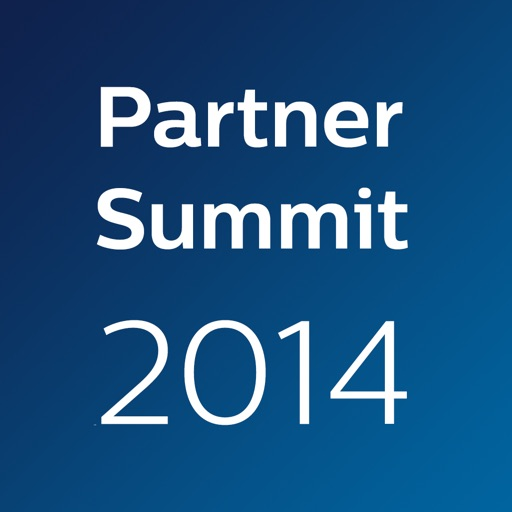 Philips Lighting Partner Summit