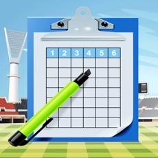 Activities of Scorekeeper Pro - Universal Scorecard & Timers & Charts