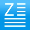 ZipLegal - Professional Legal Documents - iPhoneアプリ