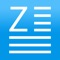 ZipLegal - Professional Legal Documents