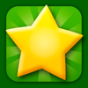 Starfall FREE - Starfall Education