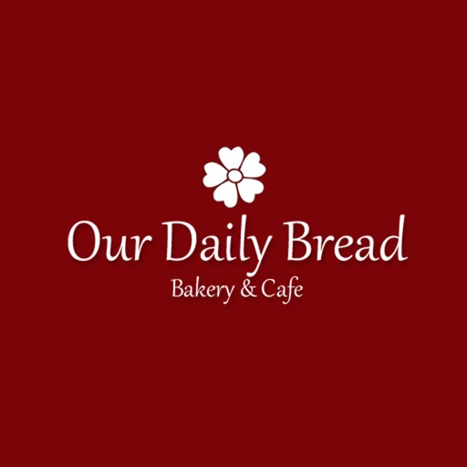 Our Daily Bread Bakery & Cafe